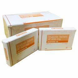 Imatero Imatinib Tablets