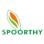 Spoorthy Irrigation Equipments