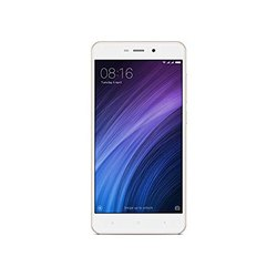 Used Xiaomi Redmi 4A