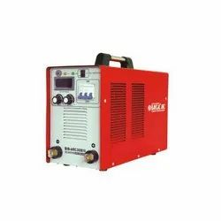 BIB Arc 300-1/2 Inverter DC MMA Series Welder