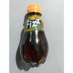 Fizz Jeera Soft Drink, Packaging Size: 150 ml