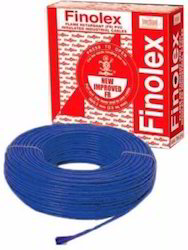 Finolex Cable Latest Prices Dealers Retailers In India - House wiring cable price