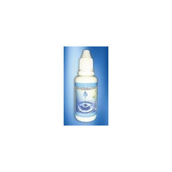 Herbal Mineral Drops