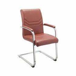 SF-141 Director Chair