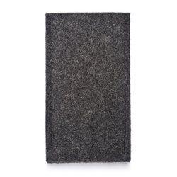 Radhika Group Ecofriendly iphone Wool Felt Cover