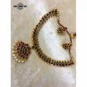 Dn Cemp 20 Necklace Set