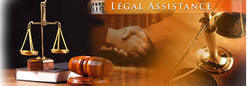 Law Consultancy Services