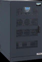 Falcon 7000 UPS
