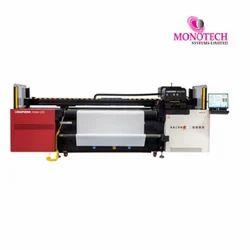 Agfa Anapurna H2500i LED UV Flatbed Printers