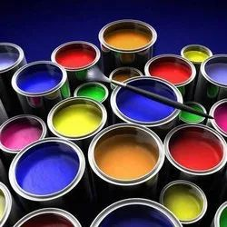 Wall Painting Service, Type Of Property Covered: Commercial, Location Preference: Local Area