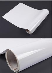 Plastic Coated Gummed Roll