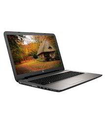 HP 15-BA042AX AMD E2-7110-1.8GHz Laptop