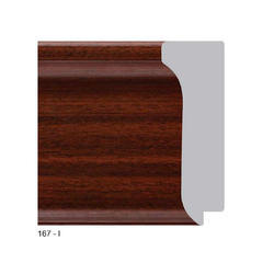 167 - I Series Photo Frame Molding