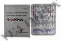 RejuSpan(Co Enzyme Q10 Capsules)