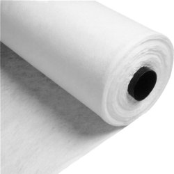 200 GSM Geotextile Fabric