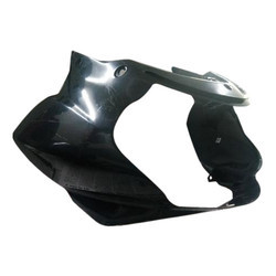 Compatible With Discover 100 CC Visor