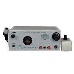 Vibrodop Digital Biothesiometer With Vascular Doppler For ABI