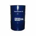 Purerol Aromatic Oil