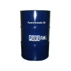 Purerol Aromatic Oil