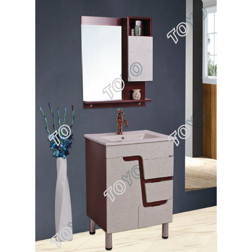 Phenomenal 24 Inch Pvc Transitional Bathroom Vanities Cabinet Download Free Architecture Designs Ogrambritishbridgeorg