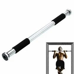 Chin Up Bar for Workout, Fitness Perfect Upper Body Exercise Equipment for Home