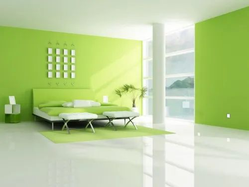 Bedroom Interior Bedroom Painting Services Work Provided Wall Paper Paint Work Id 21580976791