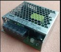 Single Output Switching Power Supply ES-0A-075W