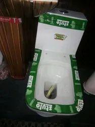 Sanitary Ware