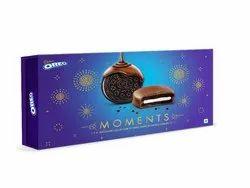 Chocolate Cadbury Oreo Dipped Gift Pack, 500g