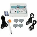 Albio Electro Therapy Combination Therapy (Tens Us) By UB Physio Solutions
