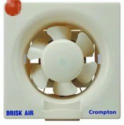 Bathroom Fan - Bathroom Vent Fan Latest Price, Manufacturers & Suppliers