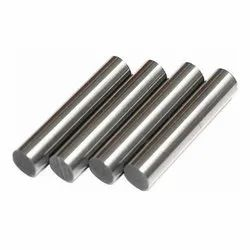 Inconel Alloy 825 Round Bars