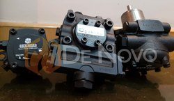 Suntec Oil Pump E Series