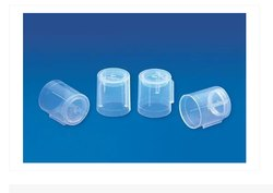 Plastic Test Tube Cap