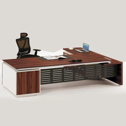 attractive wooden office desk. Wooden Office Desk Attractive I