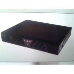 High Definition DVR System