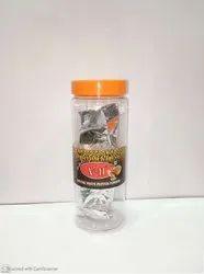 Special White Pepper Powder