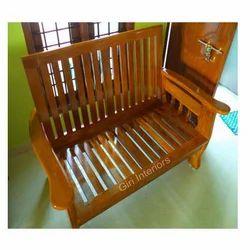 Wooden Sofa Set In Chennai Tamil Nadu Lakdi Ka Sofa Set
