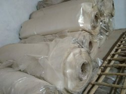 IMPORTED Various Polyester Fiber Glass Film, Packaging Type: Roll, Thickness: 36 Mic