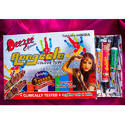Deezee Rangeela Colour Tube
