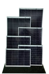 Solar Panels 50 W