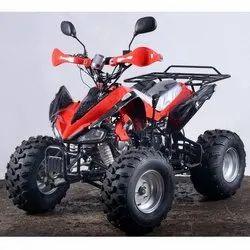 ATV Motorcycle - ATV Motorbike Latest Price, Manufacturers