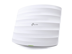 AC1200 Wireless Dual Band Gigabit Ceiling Mount Access Point