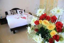 Honeymoon Suites Rooms