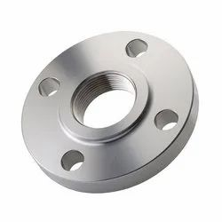 Stainless Steel 304 Socket Weld Flanges