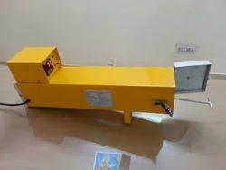 Digital Portable Oven