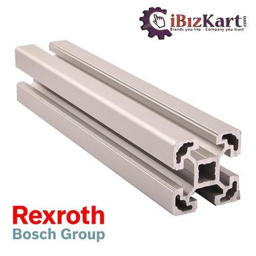 t profile 20x20 bosch rexroth aluminum profile rs 295. Black Bedroom Furniture Sets. Home Design Ideas