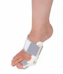 Bunion Leg Finger Splint