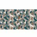 6082 Digital Wall Tiles