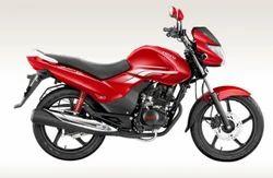 Hero Achiever Motorcycle Repairing Services